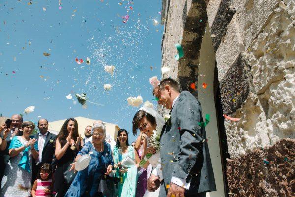 Castelsardo - Wedding - AlbertoPiroddiPhotography-01