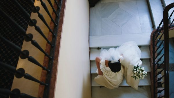 jerez-spain-wedding-albertopiroddiphotography-slide