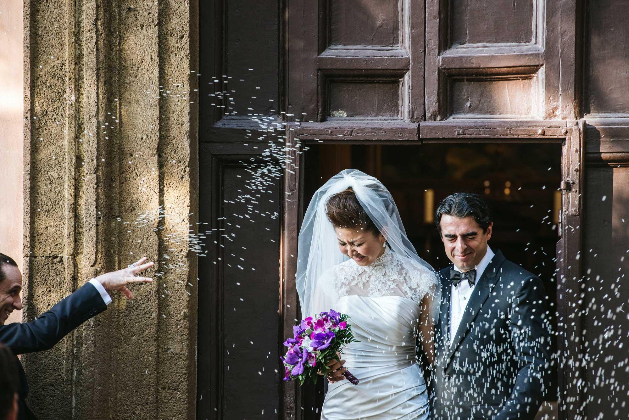 rome-italy-wedding-albertopiroddiphotography-001