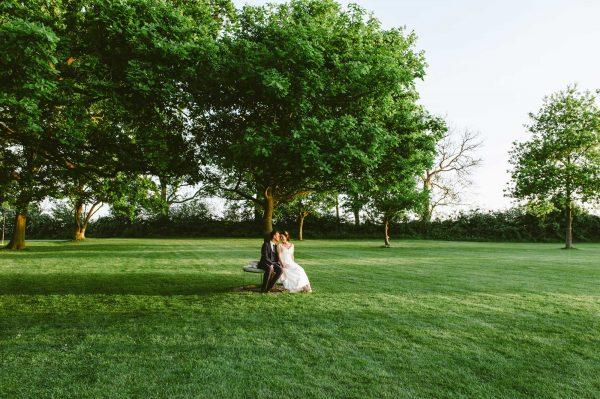 warwickshire-uk-wedding-albertopiroddiphotography-2316