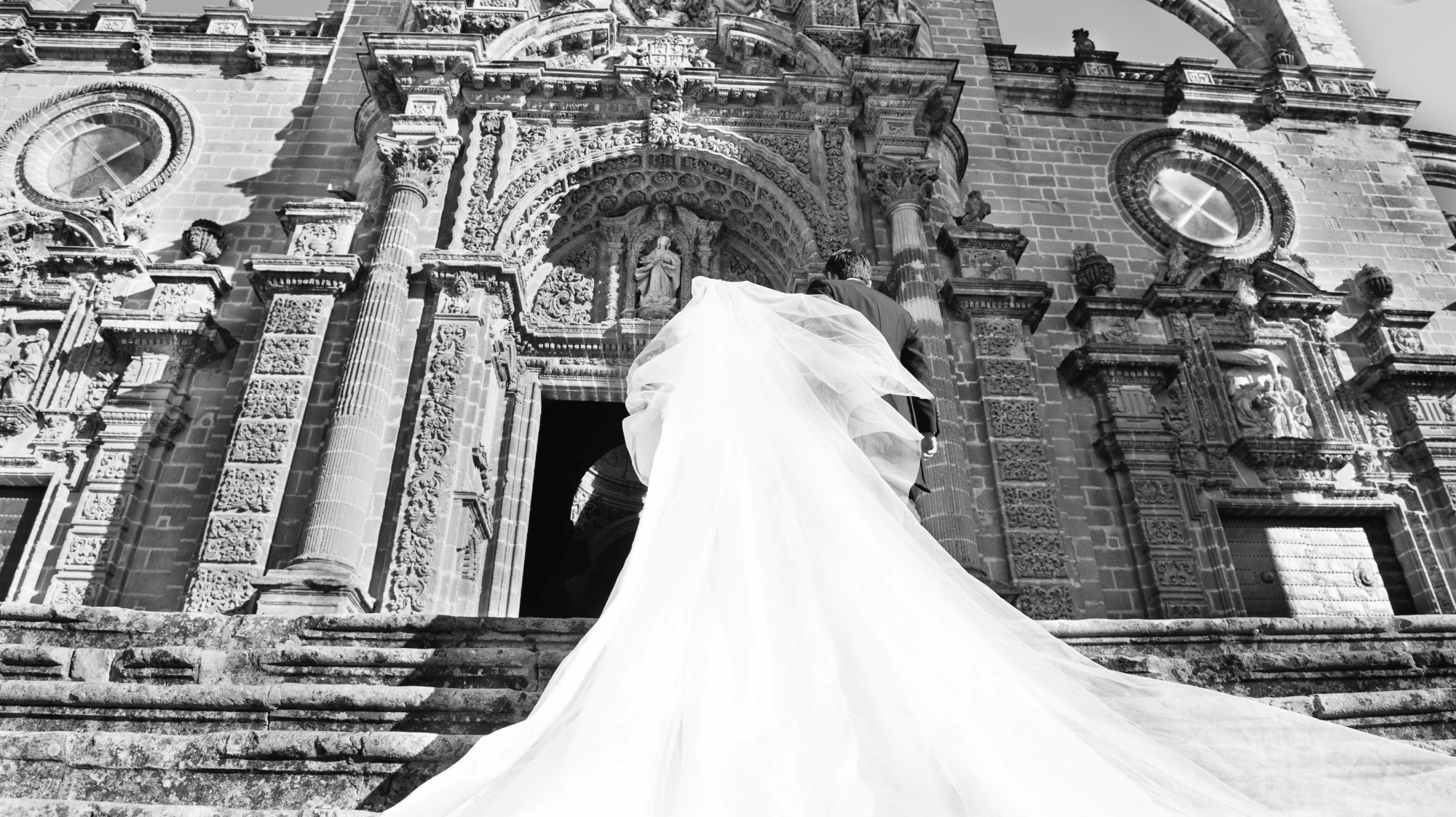 jerez-spain-wedding-albertopiroddiphotography
