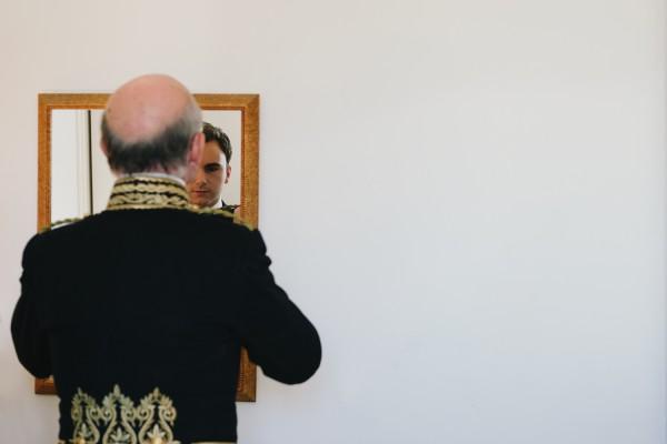 London Wedding Photographer - Alberto Piroddi Photography - Jerez, Spain
