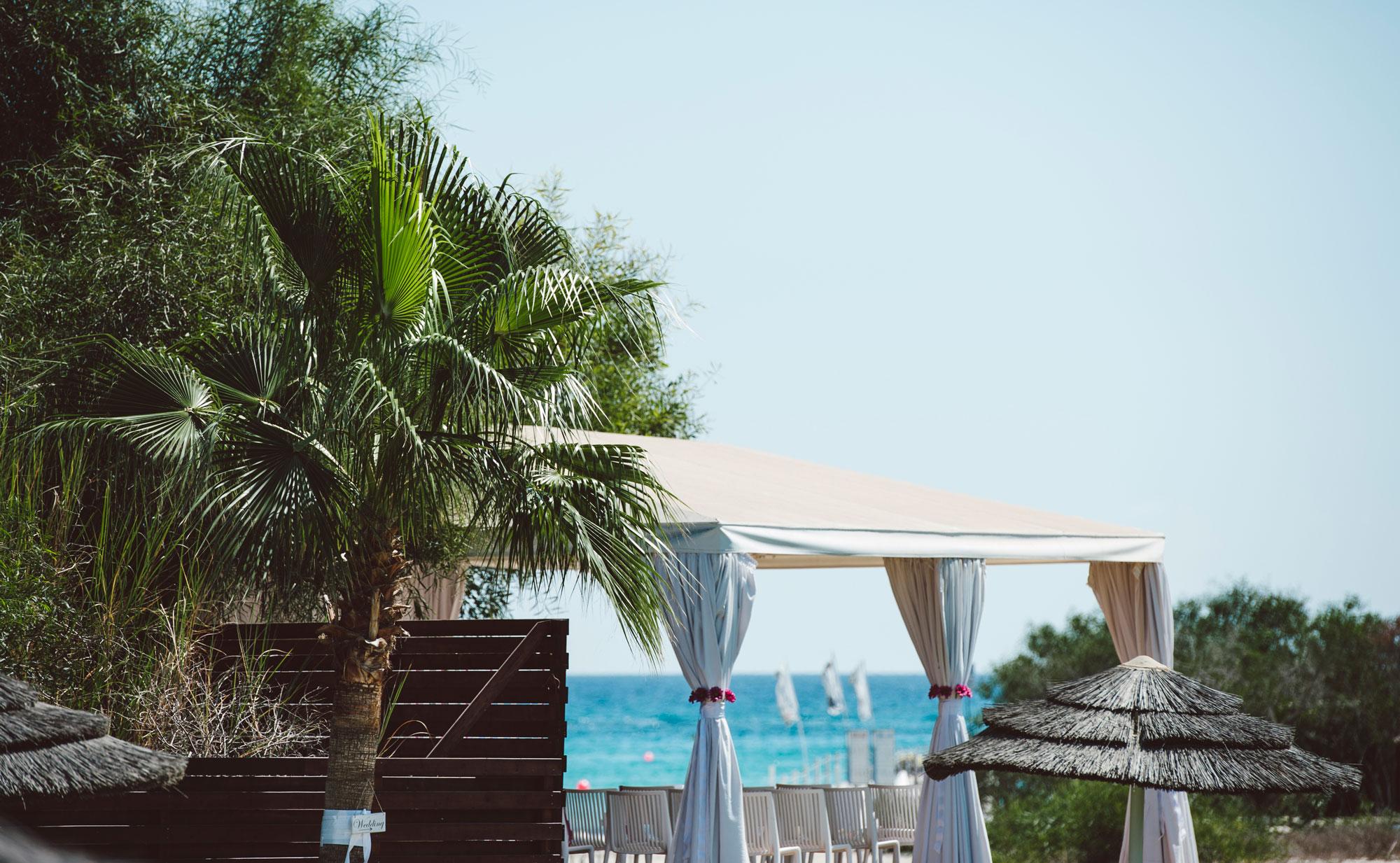 cyprus-wedding-albertopiroddiphotography
