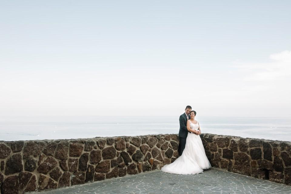 Castelsardo-Wedding-AlbertoPiroddiPhotography-8089
